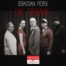 Die Therapie - Hessen Ensemble