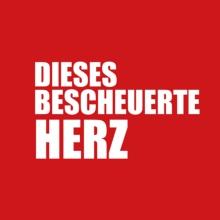 Dieses bescheuerte Herz - Landesbühne Rheinland-Pfalz