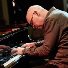 Dieter Köhnlein Quartett