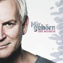 "Dirk Michaelis - ""Mir gehörn Tour"""
