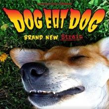 DOG EAT DOG - All Boro Kings 25th Anniversary Tour!