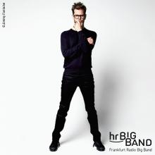 hr-Bigband - Donny McCaslin