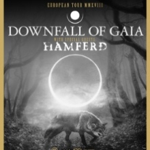 Bild: Downfall Of Gaia