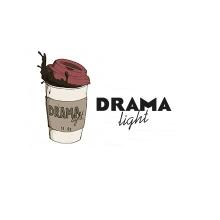 DRAMA light - Sonntags - die Impro-Show in Mannheim, 25.02.2018 - Tickets -