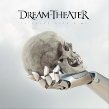 Bild: Dream Theater