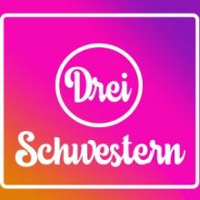Drei Schwestern - Theater Wasserburg