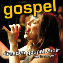 Dresden Gospel Choir