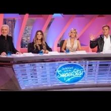 Deutschland Sucht Den Superstar Die Live Mottoshows Tickets