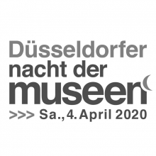 Lange nacht der museen hannover 2020