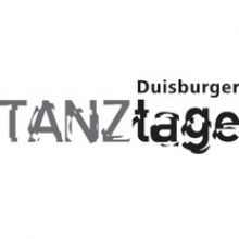 Duisburger TANZtage 2018 - SHOWDANCE in Duisburg, 25.02.2018 - Tickets -