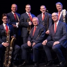 Bild: Dutch Swing College