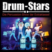 Bild: Drum Stars