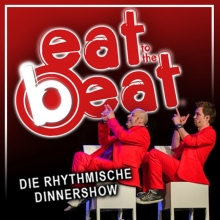 Eat To The Beat