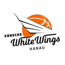 Ebbecke White Wings