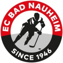 Bild: EC Bad Nauheim