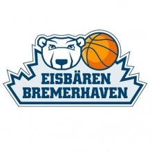 eishockey bremerhaven tickets