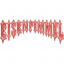 Eisenpimmel