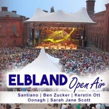 Elbland Open Air