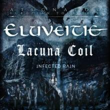 eluveitie origins full album download
