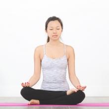 Entspannungstechniken für den Alltag - Bad Bevensen