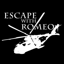 Bild: Escape with Romeo