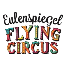 Bild: Eulenspiegel Flying Circus