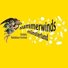 Summerwinds Münsterland