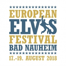 European Elvis Festival - Bad Nauheim