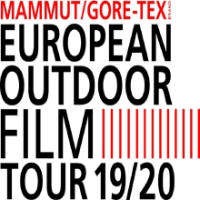 Bild: European Outdoor Film Tour