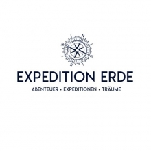 Expedition Erde - Live-Reportagen