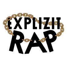 Explizit Rap: Festivalticket