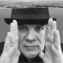 Bild: Eric Fish & Friends