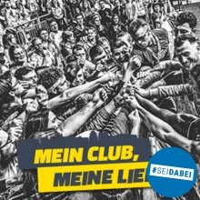 Bild: Solidaritätstickets EWE Baskets Oldenburg - #seidabei