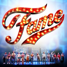 Fame - The Musical - Selladoor Produtions