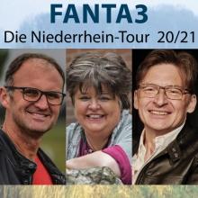 Fanta3