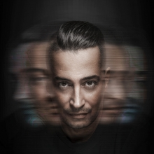 FARID - The Art of True Illusion Tour 2019 in Lingen (Ems), 05.05.2019 - Tickets -