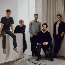 Fazer in Mannheim, 23.04.2021 - Tickets -