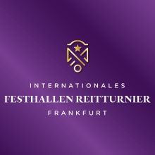 Internationales Festhallen Reitturnier