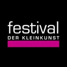 """26. Festival der Kleinkunst: Starbugs Comedy - """"CRASH BOOM BANG"""""""