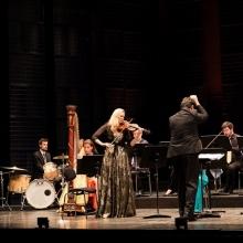 Filmmusik in Concert