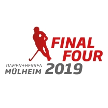 Final Four 2019 Mülheim