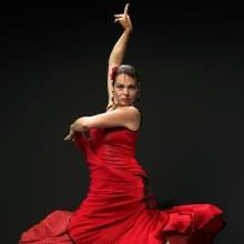 Flamenco Festival in Wiesbaden, 18.05.2019 - Tickets -
