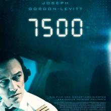 Fliegen wie im Kino- 7,500%