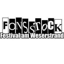 Fonsstock Festival