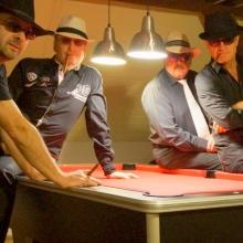 Franggn Mafia