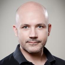 Frank Fischer - Meschugge