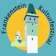 Woody Feldmann in Mühltal, 12.07.2019 - Tickets -