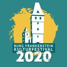 Kulturfestival 2020