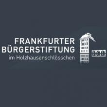 """Michael Quast liest - E.T.A. Hoffmann: """"Der goldne Topf. Ein Märchen aus der neuen Zeit"""" in Frankfurt am Main, 22.02.2018 - Tickets -"""