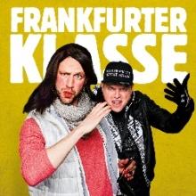 Frankfurter Klasse